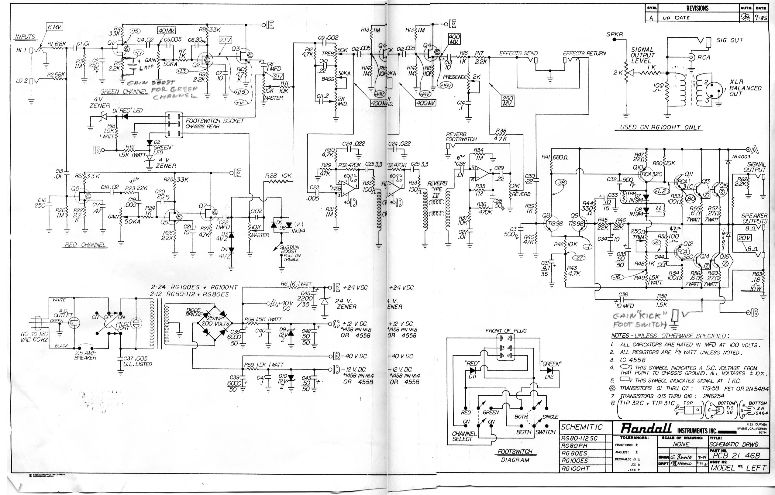 View Topic Need Help With Power Supply And 24 Vdc Schematic Led Wiring